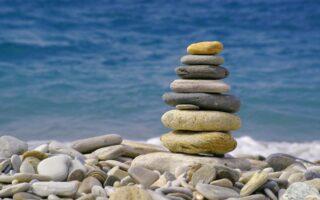 Vol stress je vakantie in!